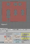 Consejos y Trucos para archViz en Blender 3d-5.jpg