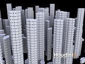 Houdini city asset-procedural-city-02.jpg