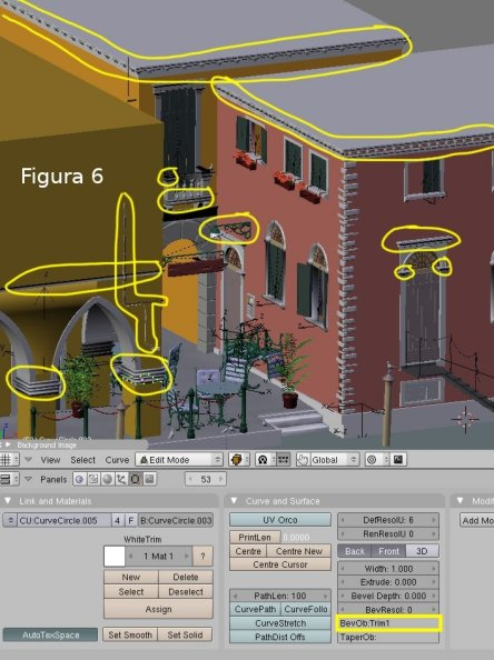Consejos y Trucos para archViz en Blender 3d-6.jpg