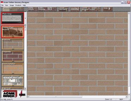 Consejos y Trucos para archViz en Blender 3d-7.jpg