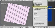 Consejos y Trucos para archViz en Blender 3d-9.jpg