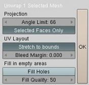 Consejos y Trucos para archViz en Blender 3d-9-bis.jpg
