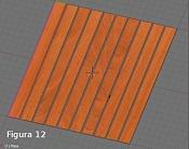 Consejos y Trucos para archViz en Blender 3d-12.jpg