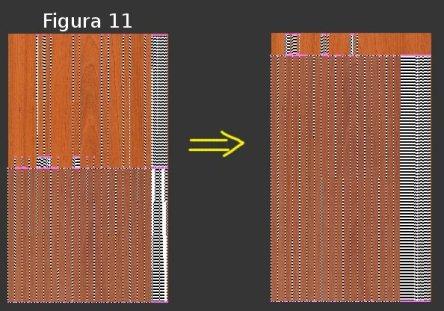 Consejos y Trucos para archViz en Blender 3d-11.jpg