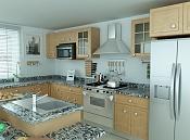 Cocina con vraySun   vraySky   physicalCamera-linden_-rustica-2.jpg