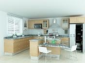 Cocina con vraySun   vraySky   physicalCamera-linden_-rustica-peral.jpg