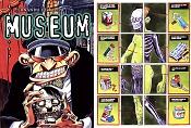 Comic Español-museum-f-de-felipe.jpg