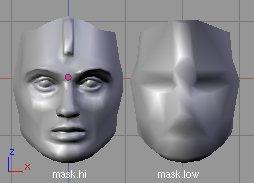 Normal Mapping en Blender-1.jpg