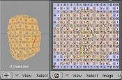 Normal Mapping en Blender-3.jpg