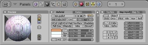 Normal Mapping en Blender-4.jpg