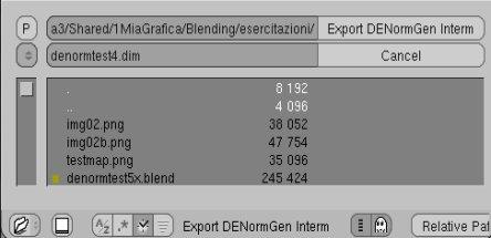 Normal Mapping en Blender-6.jpg