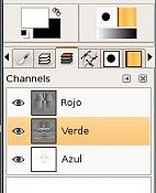 Normal Mapping en Blender-9.jpg