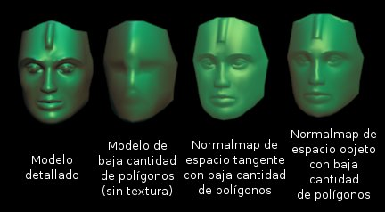 Normal Mapping en Blender-13.jpg