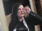 Miss 3DPoder 09    -regalo3.jpg