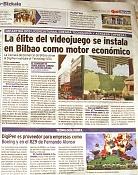 DigiPen situa en Bilbao su unico centro europeo de videojuegos-digipen-quenervion_baja.jpg