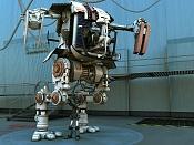 Mezcla de Warhammer y TT-warhammer-hangar1.jpg