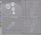 Uso de Metaballs-1_page_1_image_0003.jpg