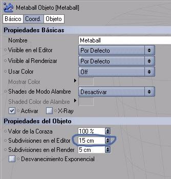 Uso de Metaballs-1_page_1_image_0005.jpg