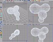 Uso de Metaballs-1_page_2_image_0005.jpg
