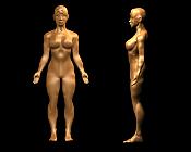 mis primeras pruebas sculpt-bsucubuswip.png