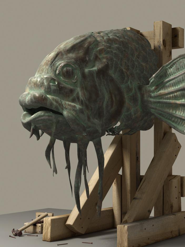 Modelar las escamas de un pez-1.jpg