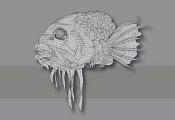 Modelar las escamas de un pez-2.jpg