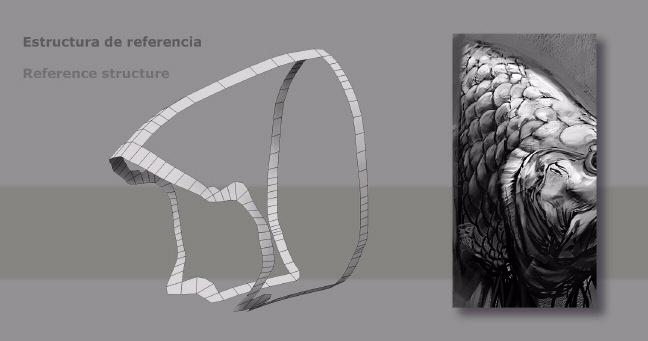 Modelar las escamas de un pez-3.jpg