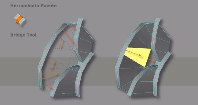Modelar las escamas de un pez-4.jpg