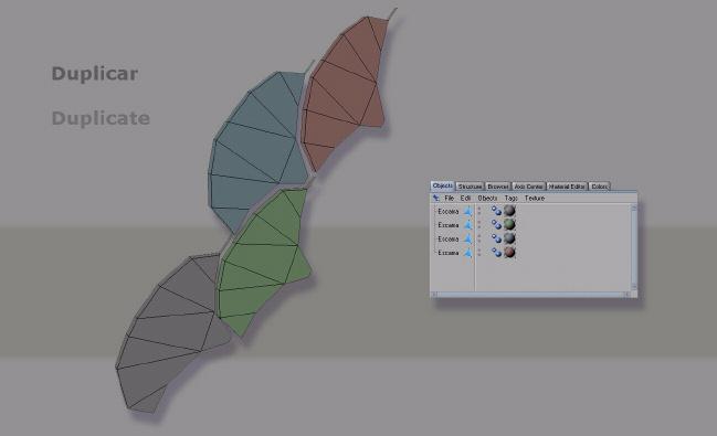 Modelar las escamas de un pez-5.jpg