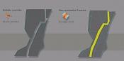 Modelar las escamas de un pez-7.jpg