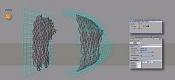 Modelar las escamas de un pez-8.jpg
