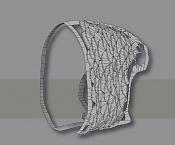 Modelar las escamas de un pez-10.jpg