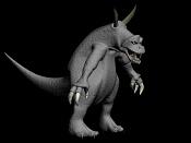 Dinosaurio o no Esta es la cuestión-dino.jpg