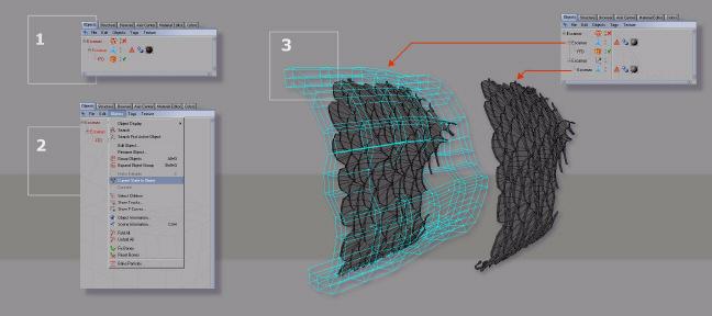 Modelar las escamas de un pez-11.jpg