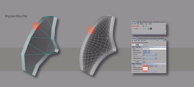 Modelar las escamas de un pez-12.jpg