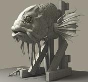 Modelar las escamas de un pez-13.jpg