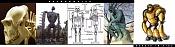El robot Retrongutan-2.jpg