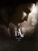 dear anne the movie - reportaje-1.jpg