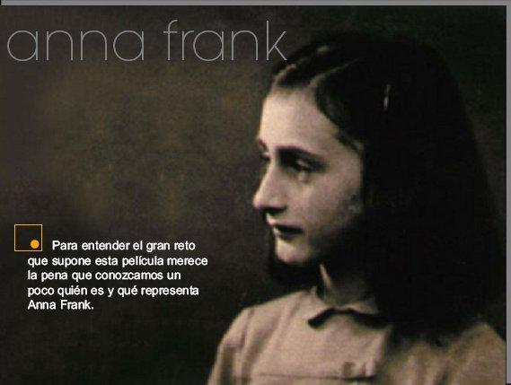dear anne the movie - reportaje-2.jpg