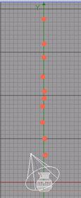 Tutorial basico dynamics-2.jpg