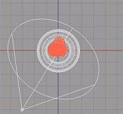 Tutorial basico dynamics-3.jpg