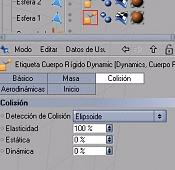 Tutorial basico dynamics-4.jpg