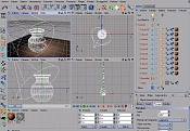Tutorial basico dynamics-5.jpg