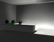 Laboratorio de pruebas: Mental Ray-region1.jpg