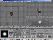 Guia rapida de blender 3D, creada por Javier Belanche-a1.jpg