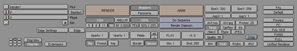Guia rapida de blender 3D, creada por Javier Belanche-a4.jpg