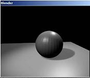 Guia rapida de blender 3D, creada por Javier Belanche-a5.jpg