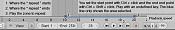 Blender, actualidad y avances -bfr_anim_loop.png