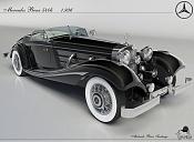 Mercedes Benz 540k 1936-c-05-01-negro.jpg