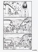 al-hamra   La alhambra desconocida  -3.jpg